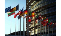 AFME advocates for convergence in European crypto-asset regulation