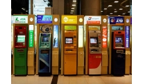 Alhamrani Universal and ShoCard plan to create new kind of ATMs