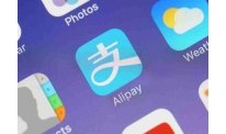 Alipay prohibits cryptocurrency transactions