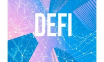 ALL ABOUT THE NEW DEFI SCANDAL