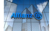 Allianz targets own cryptocurrency