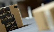 Amazon has been sued for selling fakes