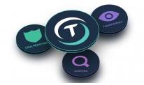 TrustToken releases updated TrueUSD stablecoin audit