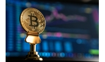 ANALYSTS EYE PULLBACK AS BITCOIN REJECTS $10K AGAIN, WILL BTC DUMP?
