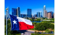 Anonymous crypto transactions can be banned in Texas