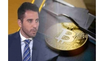 Anthony Pompiano: Every central bank will buy Bitcoin