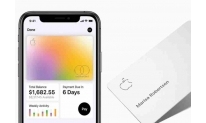 Apple restrains Apple Card features: crypto buying banned