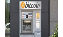 Argentina about to launch 4,000 ATMs for cryptos
