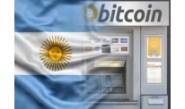 Argentina to back blockchain projects supported by Binance