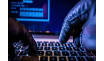 AurumCoin faces 51% attack with almost 16,000 coins stolen from trading platform