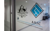 Australian crypto exchanges to face financial market regulation