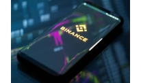 Binance Launchpad comes back with two projects, company announces