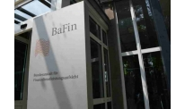 BaFin accuses CoinBene of non-compliance with German law