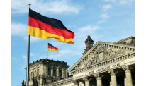 BaFin license to become mandatory for crypto businesses in Germany next year