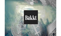 Bakkt to start bitcoin futures testing in late July