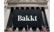 Bakkt: bitcoin futures trading goes live