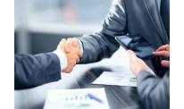 Bakkt buys assets of Rosenthal Collins Group