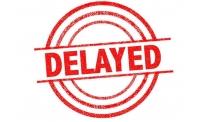 Bakkt launch delayed till January