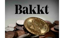Bakkt rumoured to launch mobile wallet