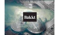 Bakkt notice: Bakkt Warehouse is opened