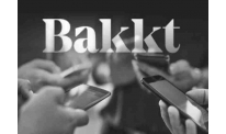 Bakkt announcement: deposits to be accepted since September