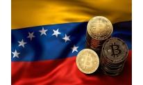Banco de Venezuela to accept El Petro: Maduro orders