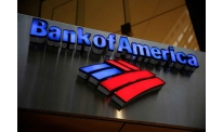 Bank of America targets one more blockchain patent