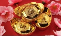 Bank of China may start to replenish gold reserves
