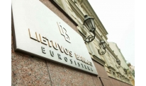 Bank of Lithuania revises crypto and ICO position in line with current market environment