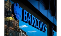 Barclays rumoured to cancel partnership with Coinbase