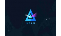 Beam: first network hard fork to take place in mid-August
