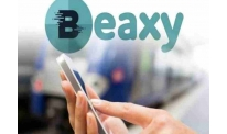 Beaxy exchange suspends trading on XRP price collapse