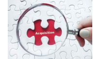 Belgium-based NXMH acquires majority stake in Bitstamp