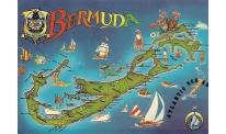 Bermuda authorities to update Banking Act considering blockchain companies