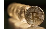 Bill Gates goes off on crypto market, bitcoin leaps up anyway