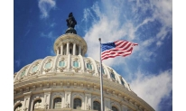 Bill on double crypto tax cancellation resubmitted to US Congress