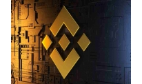 Binance 2.0 opens margin trading