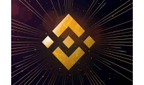 Binance adds support for euro and hryvnia
