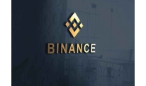 Binance announcement: test launch on two futures platforms and acquisition of JEX derivative one