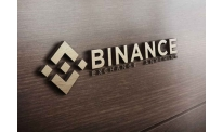 Binance announces new trading platform in USA
