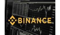 Binance CEO announces Binance Chain public trials in late February