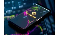 Binance Coin launches on Swiss Stock Exchange