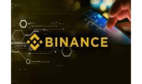 Binance considers new stablecoins for listing