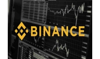Binance to distribute KMD rewards after staking