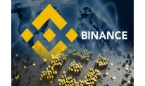 Binance introduces new format of token sale campaings at Launchpad
