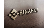 Binance keeps expanding – airdrops support and Coin of the Month
