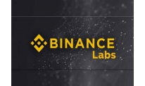 Binance Labs invests in CertiK project for smart-contract auditing