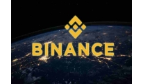 Binance launches new tokens tied to cryptocurrencies
