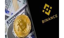 Binance launches P2P service in China