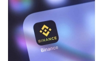 Binance launches passive earnings service
